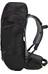 Thule M's Capstone Backpack 40l Obsidan